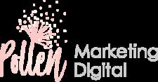 Pollen Marketing Digital
